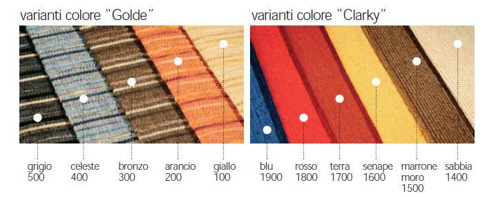 colori copridivano genius class