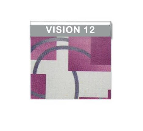 GENIUS VISION 12