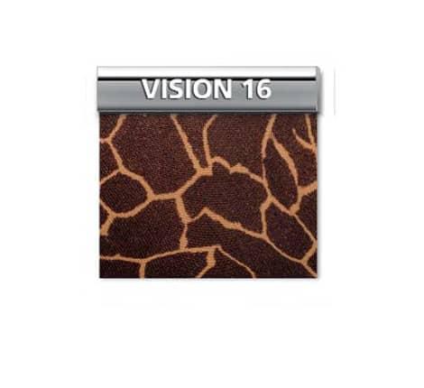 GENIUS VISION 16
