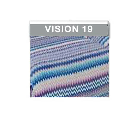 GENIUS VISION 19