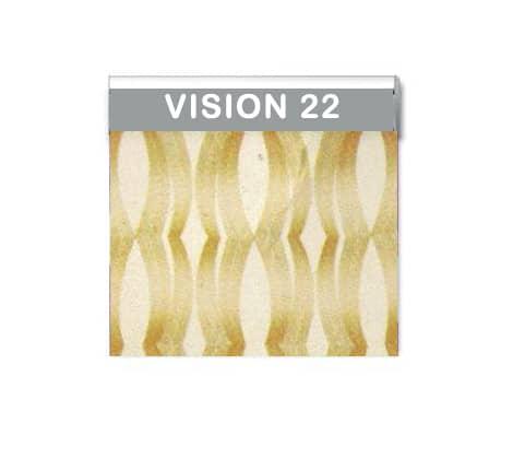 GENIUS VISION 22