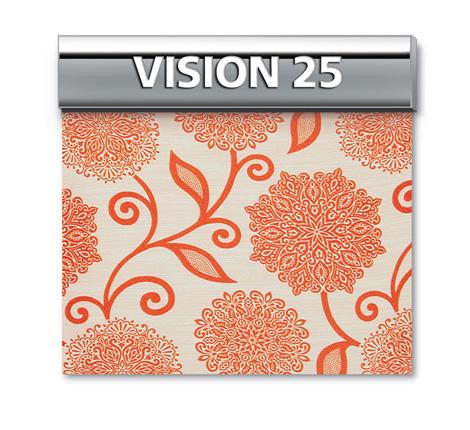GENIUS VISION 25