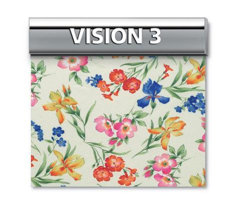 GENIUS VISION 3