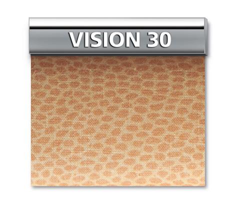 GENIUS VISION 30