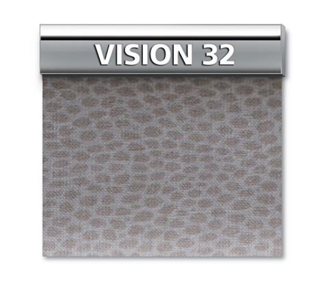 GENIUS VISION 32