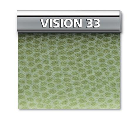 GENIUS VISION 33