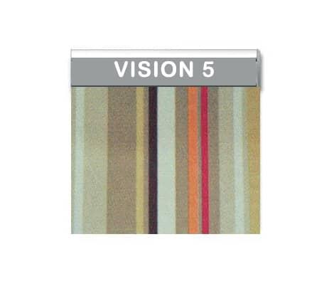 GENIUS VISION 5