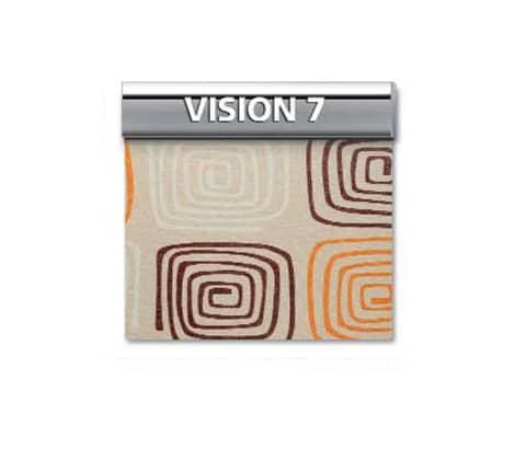 GENIUS VISION 7