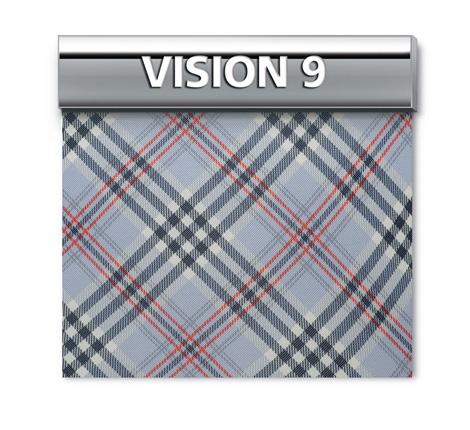 GENIUS VISION 9