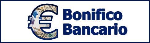 bonifico-bancario-signorshop