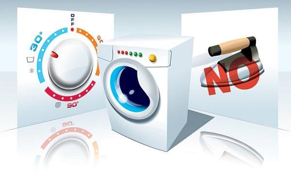 lavaggio Genius