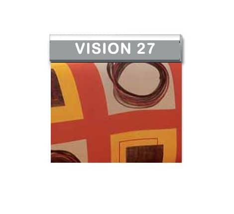 GENIUS VISION 27
