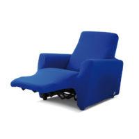 Copri Poltrona Genius Lounge