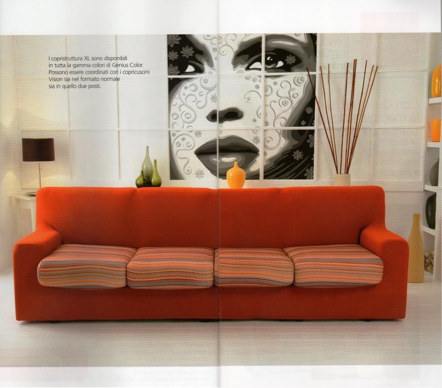 Casa immobiliare accessori copridivano on line for Granfoulard per divano