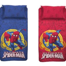 CopriLetto SpiderMan Originale