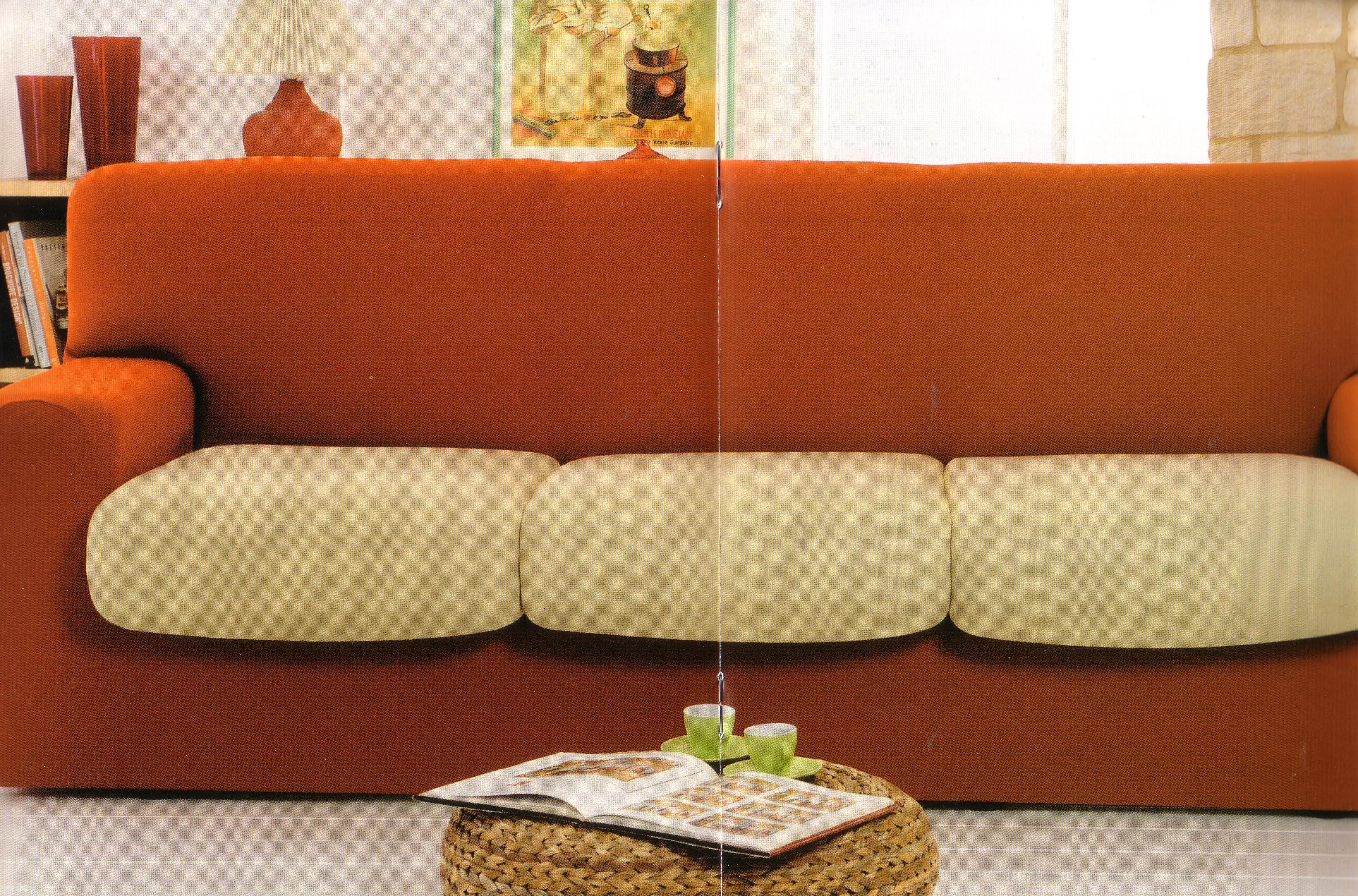 Copridivano 3 posti sofa cover - Copridivano 3 posti ...