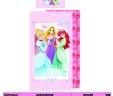 Trapunta Principesse Disney