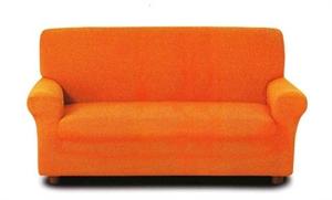 Copridivano 3 posti sofa cover - Coprisedia in tessuto ikea ...