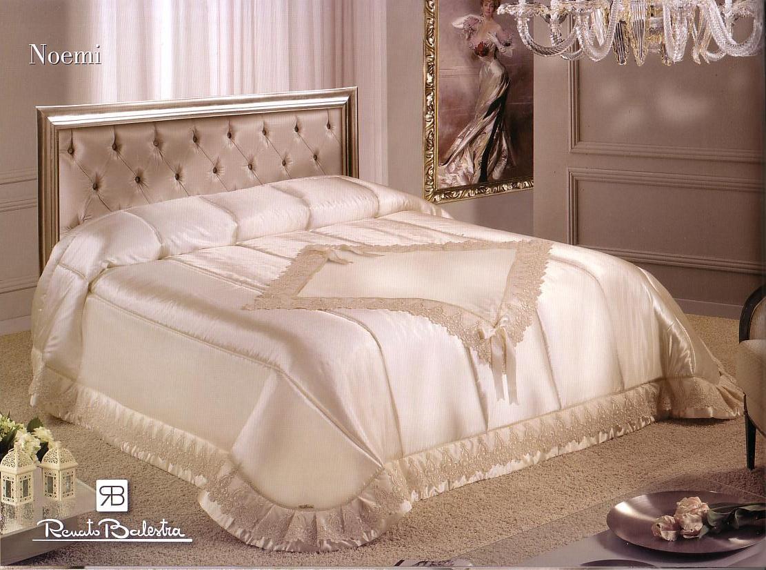 piumone bassetti matrimoniale prezzi piumone bassetti tutte le offerte cascare a fagiolo. Black Bedroom Furniture Sets. Home Design Ideas