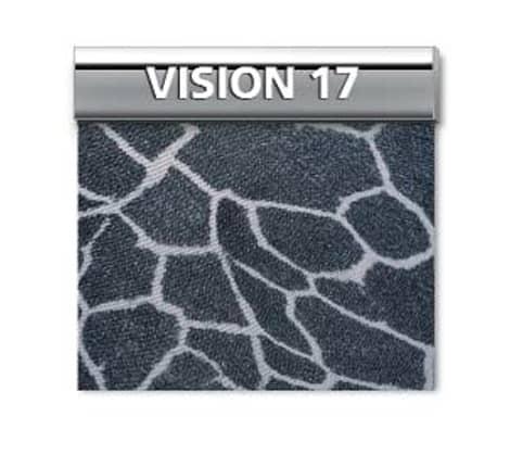 GENIUS VISION 17