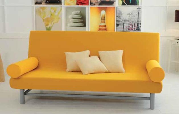 Ikea divani senza braccioli idee per interni e mobili - Copridivano moderno ...
