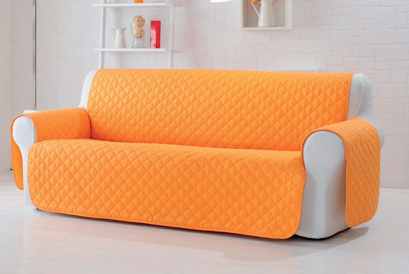 Divano 2 posti archivi g l g store ingrosso dettaglio biancheria per la casa intimo - Copridivano per divano ad angolo ...
