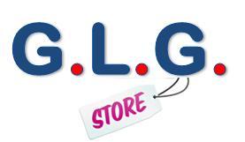 G.L.G. Store Ingrosso&Dettaglio biancheria per la casa, intimo, abbigliamento, lingerie