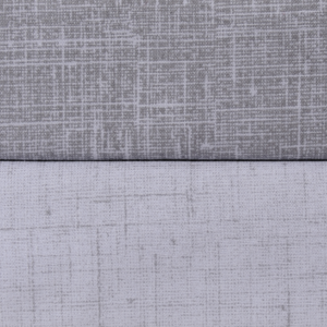 Trapunta tele naturali biancaluna TL 400A - GRIGIO