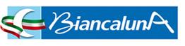biancaluna logo