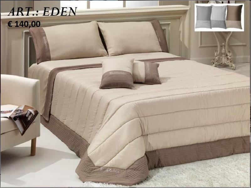 Cheap primo letto corredo simple completo lenzuola - Primo letto corredo ...