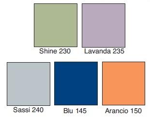 colori_CopriLetto_colored