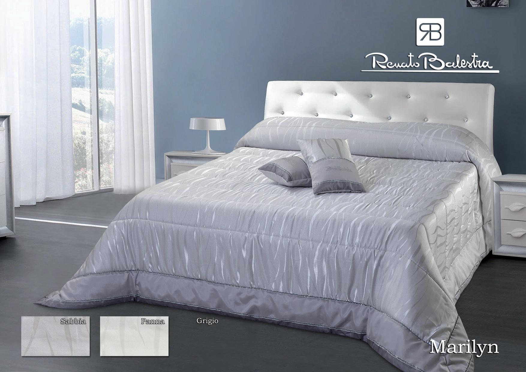 Copridivano Zara Home : Camere da letto progetto belle pikkolo