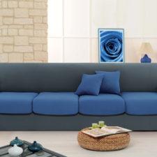CopriDivano Sofa Cover Maxi-C