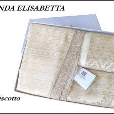 Tenda Renato Balestra Elisabetta Mantovani