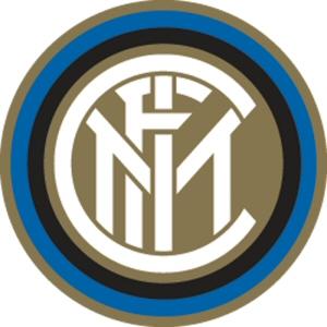 Piumone Matrimoniale Inter.Piumone Trapunta F C Inter Ufficiale G L G Store