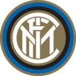 logo fc inter
