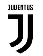 Logo F.c. Juventus