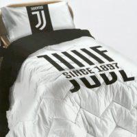 Piumone Trapunta F.C. Juventus Juve Ufficiale