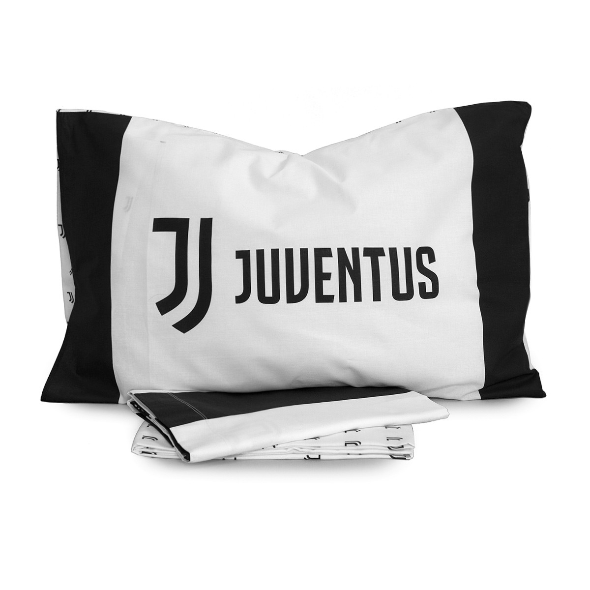 Completo lenzuola JUVENTUS F.C. ufficiale