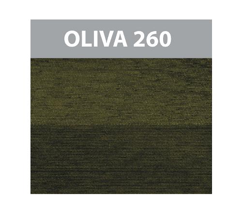 Tappeto Genius OLIVA 260