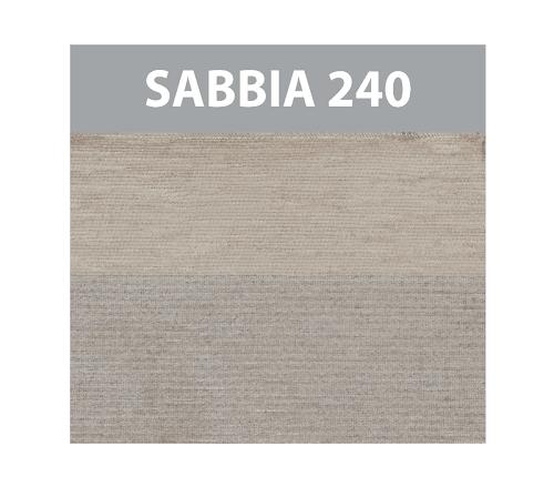 Tappeto Genius SABBIA 240