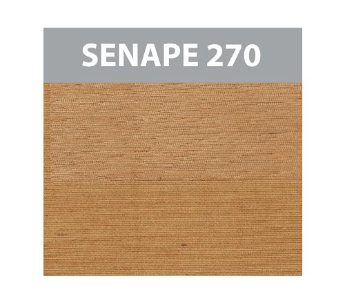 Tappeto Genius SENAPE 270