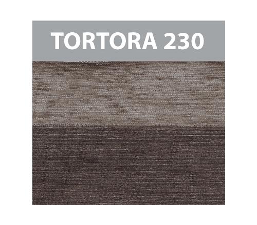 Tappeto Genius TORTORA 230