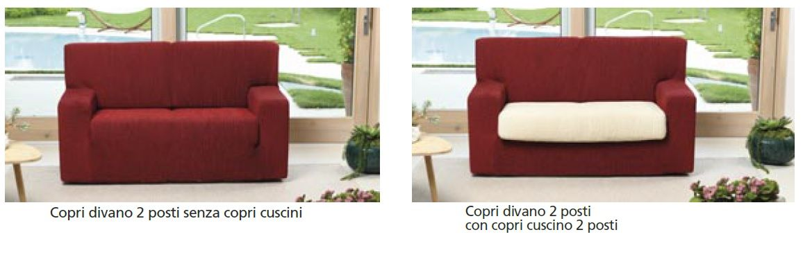 modo utilizzo divano genius pongo