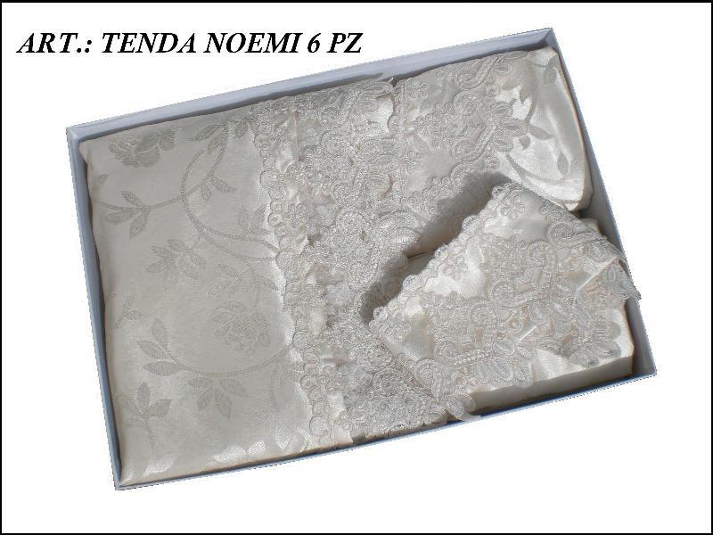 Tenda Renato Balestra Noemi